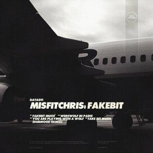 FakeBit