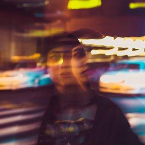 Avatar for B. P. Valenzuela