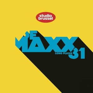 De Maxx Long Player 31