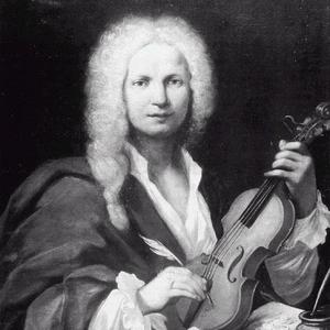 Vivaldi's Four Seasons Tour Dates