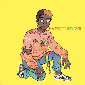 """""""the PRETTY BOY TAPE"""""""