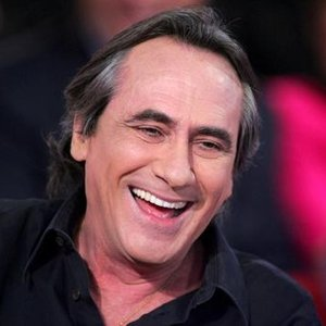 Avatar de Philippe Lavil
