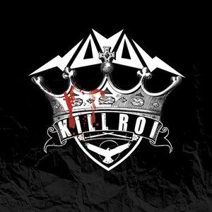 Kill Roi