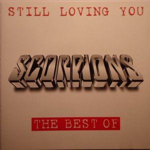 Still Loving You: The Best Of