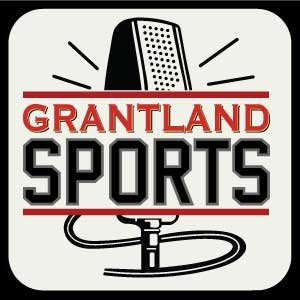 Avatar für Grantland Sports