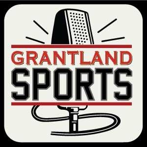 Avatar for Grantland Sports