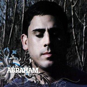 Avatar de Abraham Velazquez