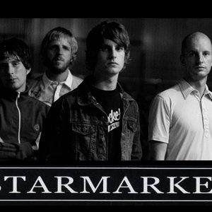 Avatar för Starmarket