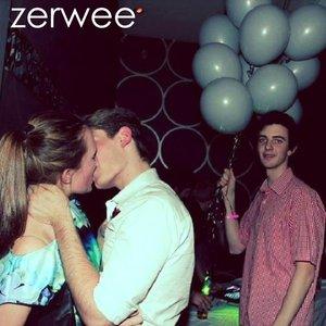 Zerwee - EP