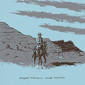 Eight Trails, One Path