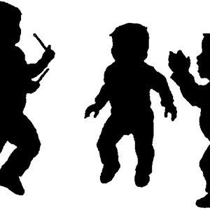 Avatar for Music for Children