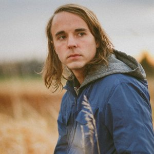 Avatar for Andy Shauf