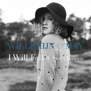 I Will Fall (feat. Stef Classens)