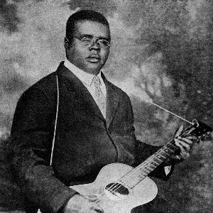 Avatar for Blind Lemon Jefferson