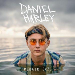 Avatar for Daniel Harley