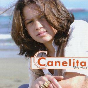 Avatar for Canelita