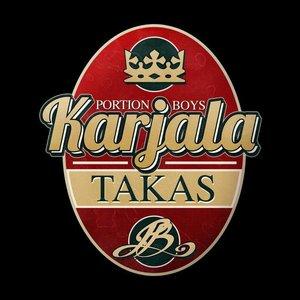 Karjala Takas