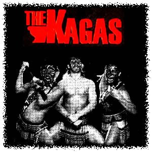 Avatar for The Kagas