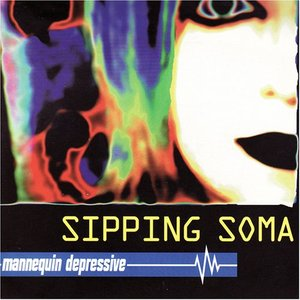 Avatar for Sipping Soma