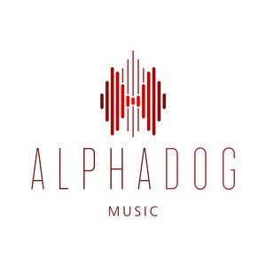 Avatar for Alpha Dog Music