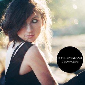 Rosie Catalano - EP