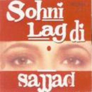 Sohni Lagdi