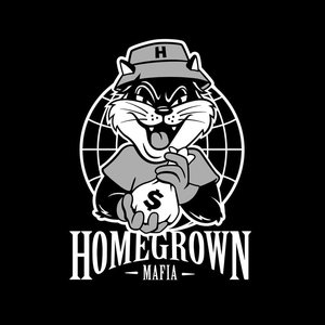 Avatar de Homegrown Mafia