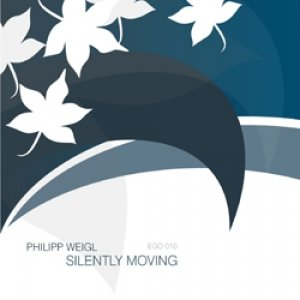 Silently Moving