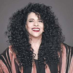 Avatar for Gal Costa
