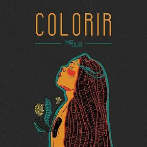 Colorir