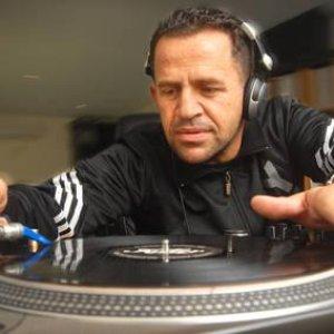 Avatar für DJ Quicksilver