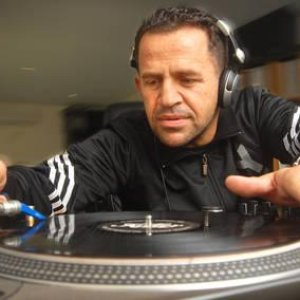 Avatar de DJ Quicksilver