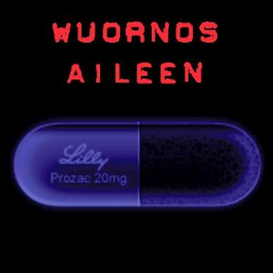 Аватар для Wuornos Aileen