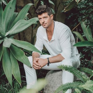 Avatar for Robin Thicke