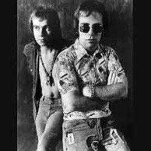 Avatar for Elton John & Nik Kershaw