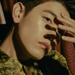 Avatar for Eric Nam