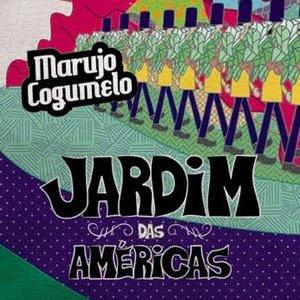 Jardim das Américas