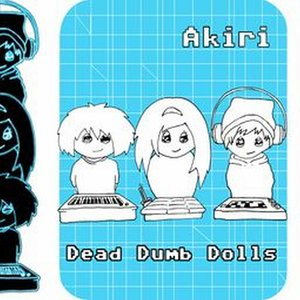 Dead Dumb Dolls