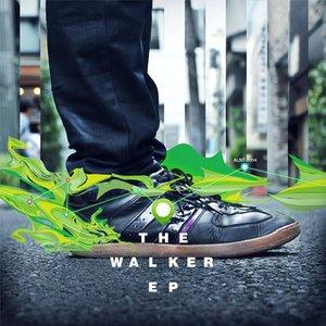 The Walker EP
