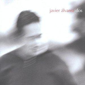Javier Álvarez Dos