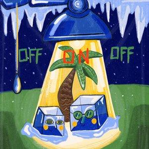 On & Off - Single