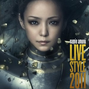 LIVE STYLE 2011
