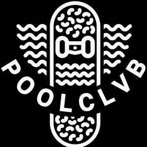 Avatar for POOLCLVB