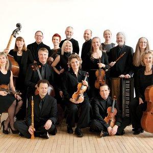 Avatar di Tafelmusik Baroque Orchestra