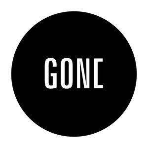 I'll Be Gone (feat. Jazzu)