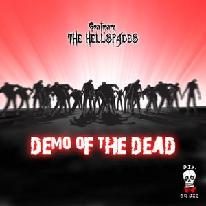 Demo of the dead