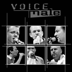 Avatar for Voice Male