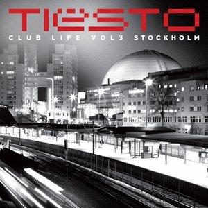 Club Life Volume Three Stockholm
