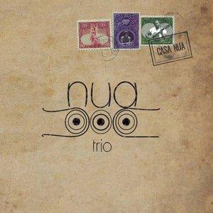 Casa Nua