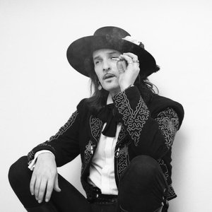 Avatar for Willy DeVille